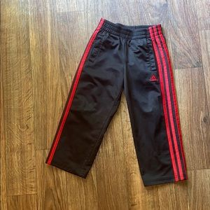 🍁Adidas boy pants